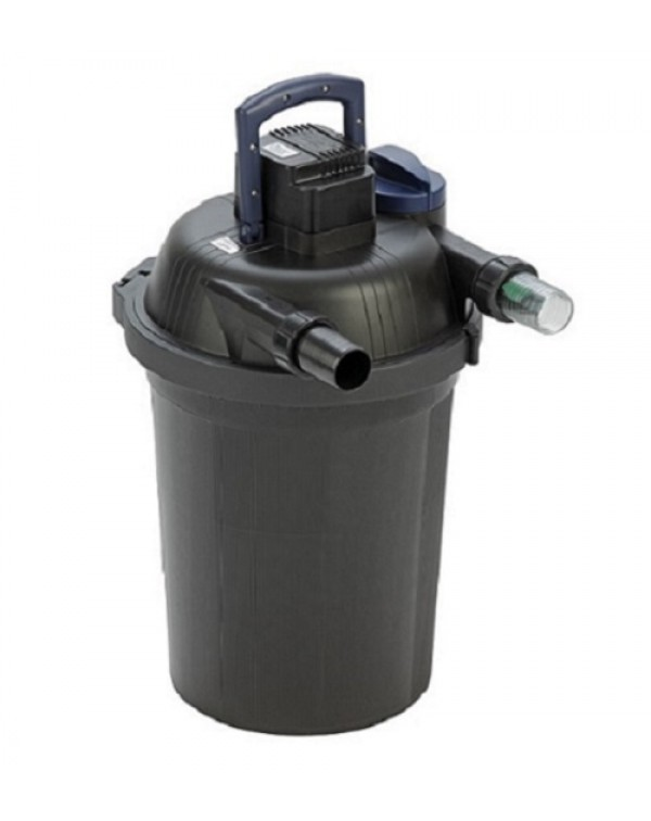 Pressure Filter OASE FiltoClear 16000