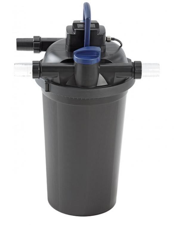 Pressure Filter OASE FiltoClear 30000