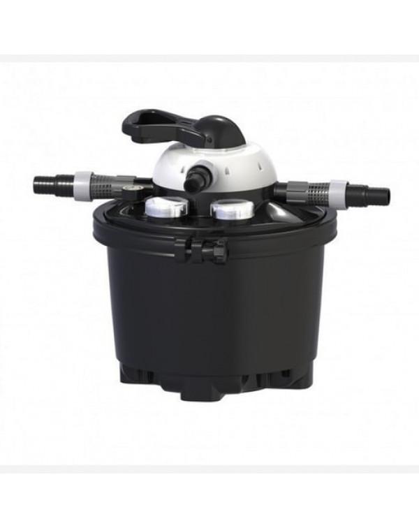 Pond filtration kit Velda Clear Control 25 Set