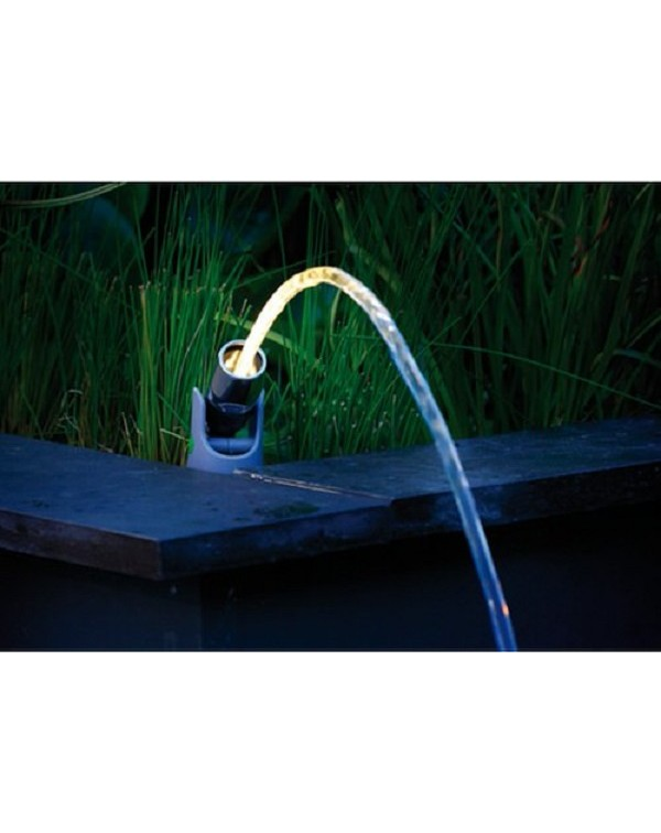 Velda VT Fountain Jet Set - фонтанний комплект