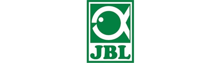 Корма JBL