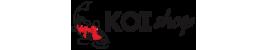 Koishop Online