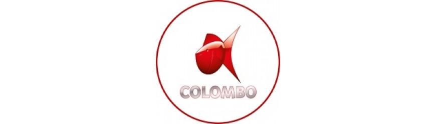 Корма Colombo